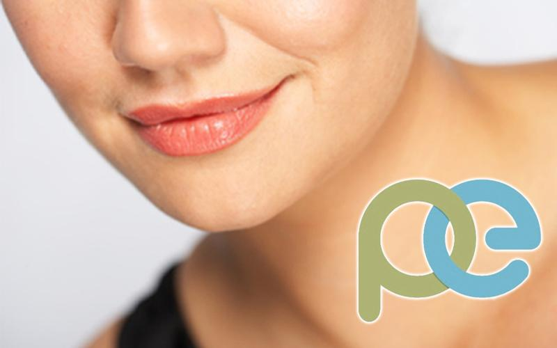 Professional Electrolysis - 1 Hour Treatment of Permanent Hair Removal