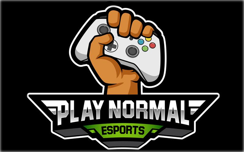 Play Normal Esports - Get 3 hours of game time for only $7.50