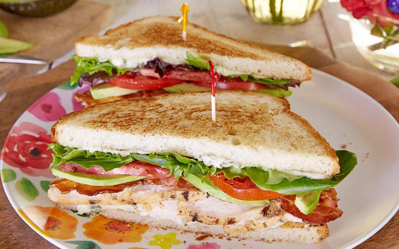 McAlister's Deli - Get $50 to McAlister's Deli for only $25!