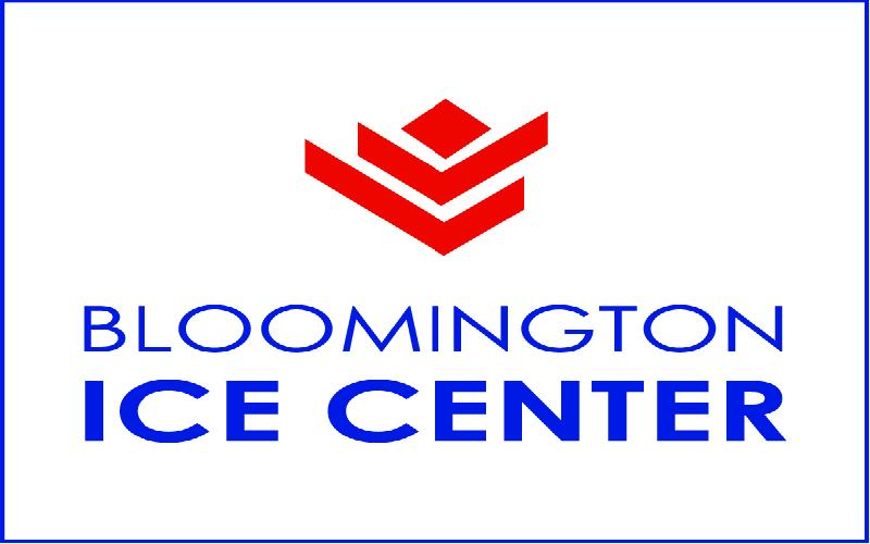 Bloomington Ice Center - Get a Family Fun Pack to Bloomington Ice Center for only $12