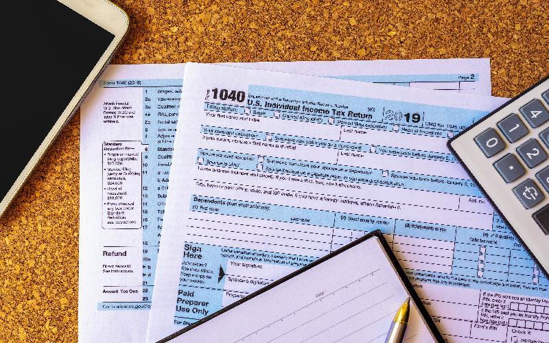 Tax & Accounting Plus - Tax & Accounting Plus