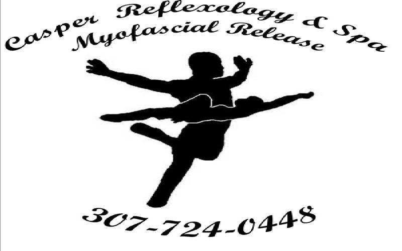 Casper Reflexology - Casper Reflexology Any 60 Minute Session for ONLY $40 (50% Off)