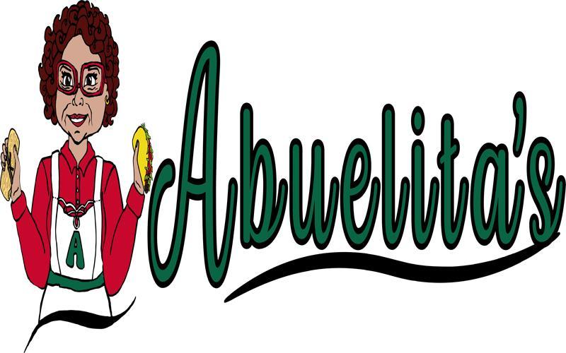 Tieszen Family Restaurants - Abuelita's $20 Gift Certificate for just $10