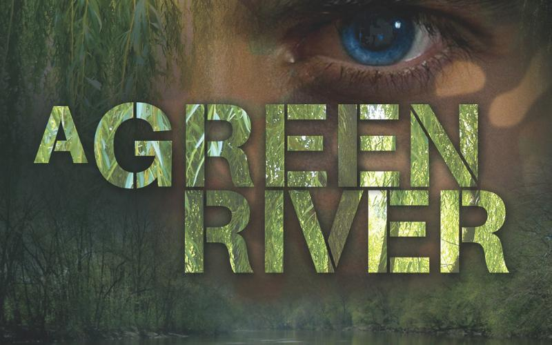 A Green River - Mississippi Bend Players Present: A Green River