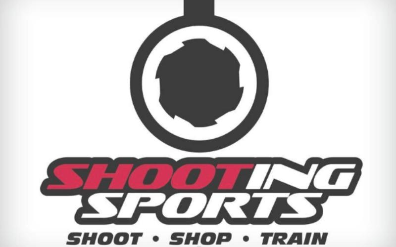 Shooting Sports - Shooting Sports-One Hour of Range Time & Two Targets $20 Value for $10