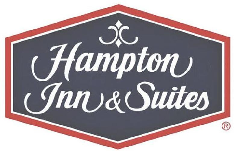 Hampton Inn & Suites-Moline - Moline Hampton Inn Overnight Stay in a King Room $150 Value for $75
