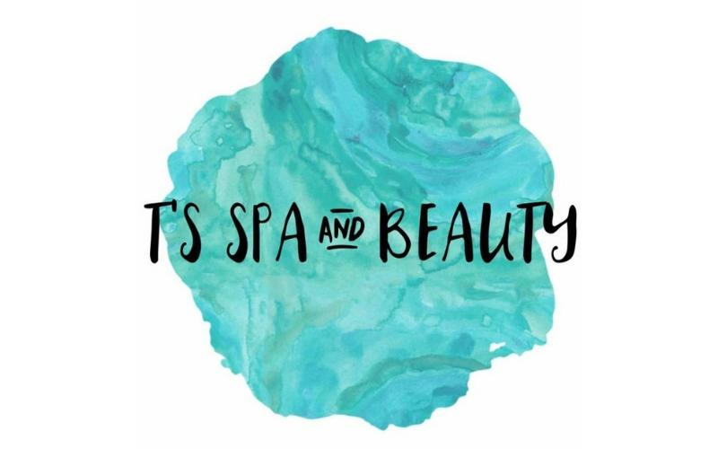 T's Spa & Beauty - Discounted Beauty Services on Sale at T's Spa!