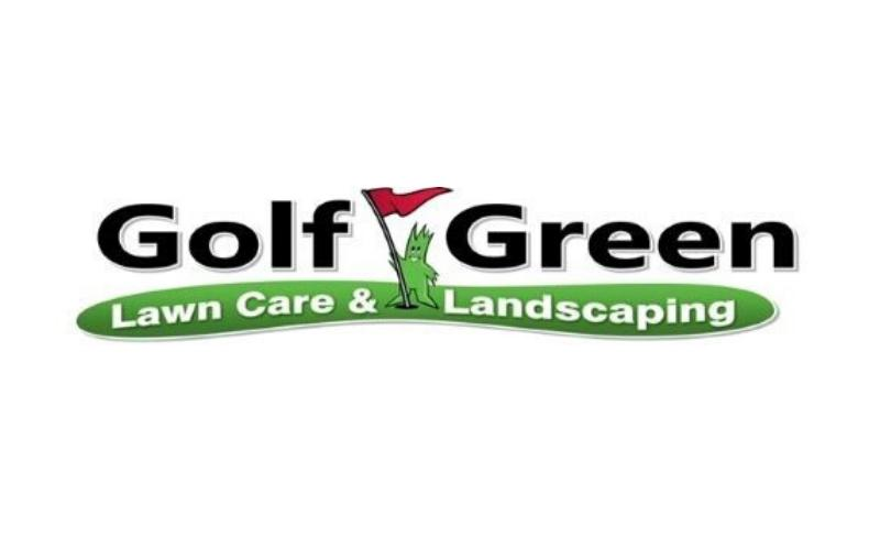 Golf Green Lawn Care - Discounted Vouchers for Lawn Care and/ or Pest Control