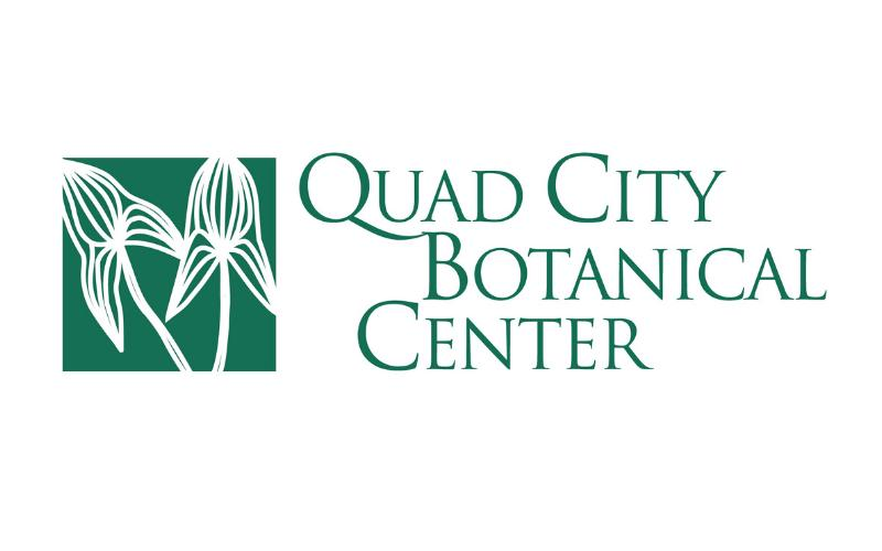Quad City Botanical Center - Save over 20% off regular price for one tribute brick (Regular Price $150 Is Now $115)