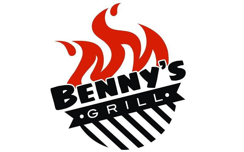 Benny's Grill - SAVE 50% on a Benny's Grill $20 gift card!