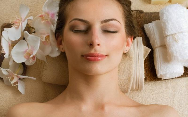 Sculptor Body Contouring - Eye Tightening and Eye Brow Lift Deal