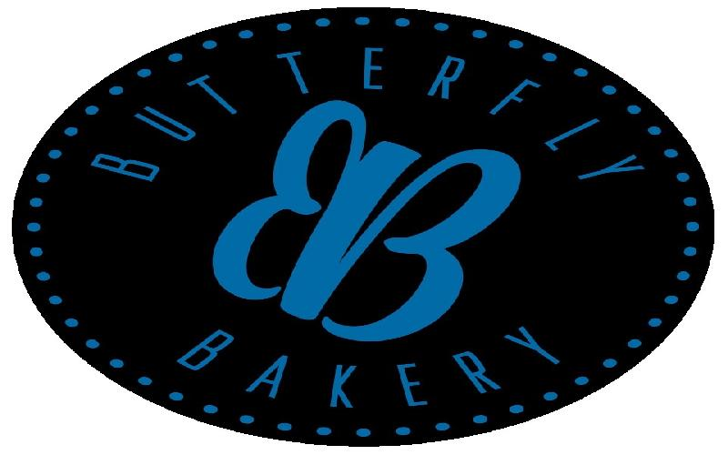 Butterfly Bakery - $20 Butterfly Bakery Gift Card for $10