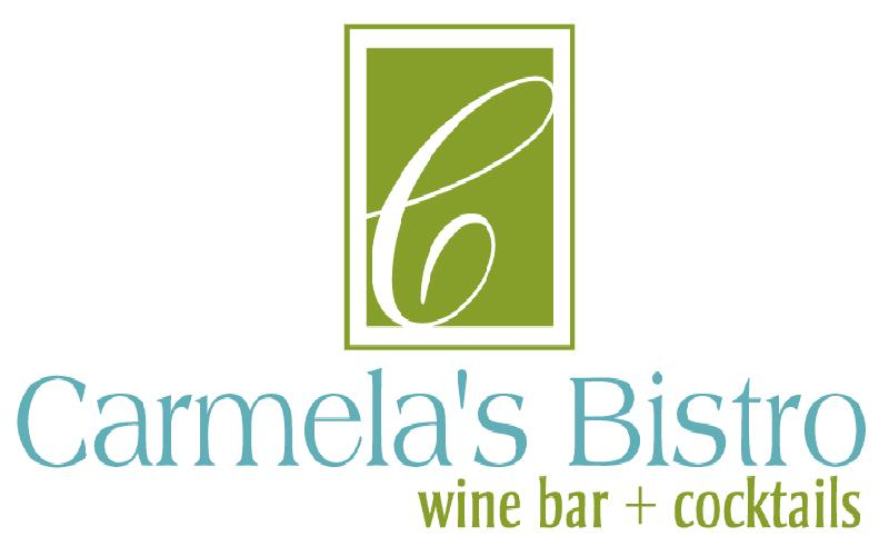 Carmela's Bistro & Wine Bar - Enjoy Dinner at Carmela's Bistro and Wine Bar!
