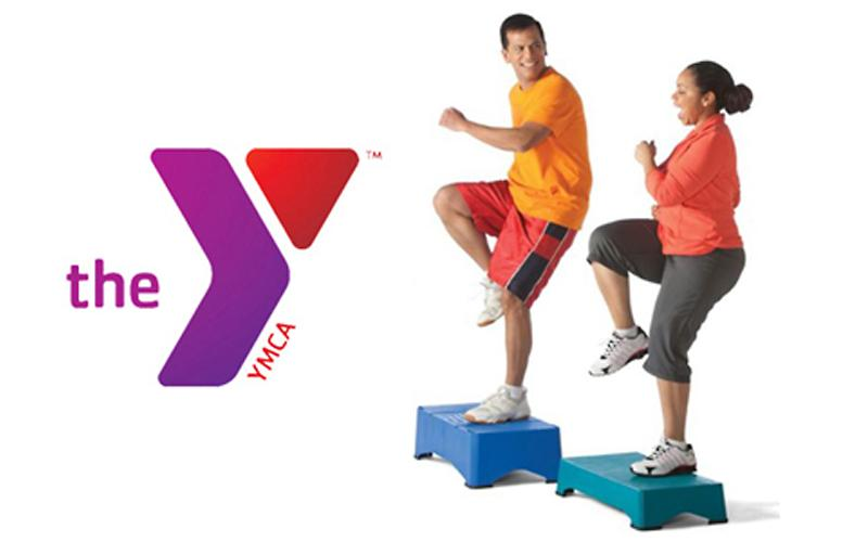 YMCA - YMCA - 50% Off NEW Adult Annual Membership (cannot be a member for last 12 months)