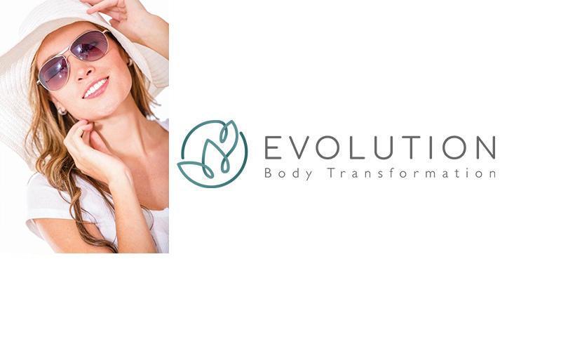 Evolution Body Transformation - Face Summer Flawlessly!