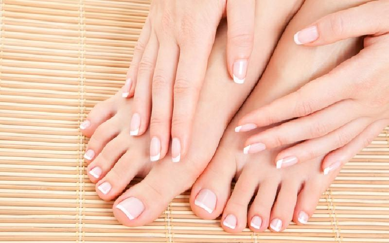 Madison Laser Therapy - $125.00 Nail Fungus Treatment for $65.00