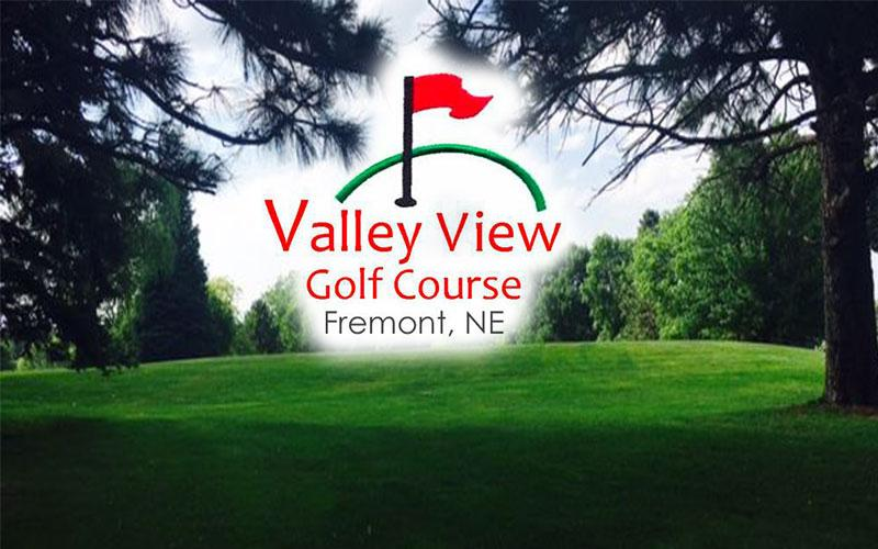 Valley View Golf Course - Half Price Golf at Valley View Golf Course!