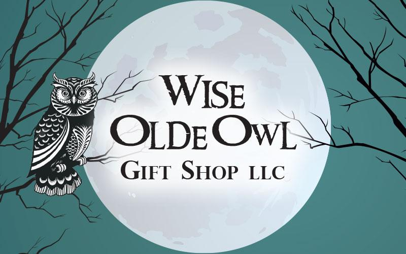 Omaha World Herald 10 For 20 In Merchandise At The Wise Olde Owl