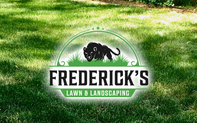 Fredrick's Lawn Care And Landscaping - 50% Off Yard Services from Fredrick's Lawn Care and Landscaping!