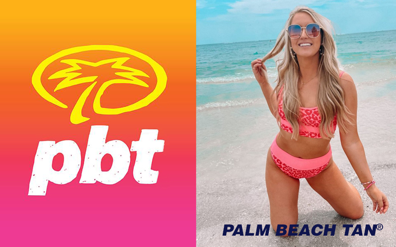 Palm Beach Tan - Get $50 Worth of  Services and Products for Only $25!