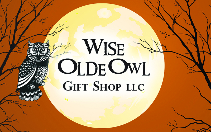 The Wise Olde Owl - SAVE 50% at The Wise Olde Owl