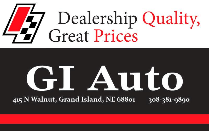 Gi Auto - Oil Change Specials from GI Auto