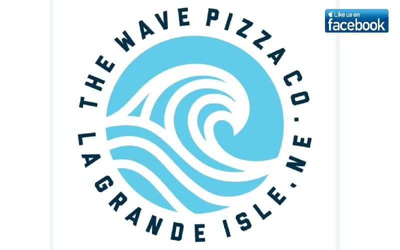 Wave Pizza Company - $20 Voucher to The Wave Pizza Co. for Only $10