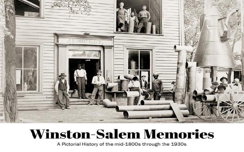 journalnow com | Winston-Salem News, Sports, Entertainment