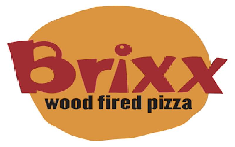 Brixx Pizza - Brixx Pizza - $30 Value for Only 20 at Brixx Pizza at Westover Terrace!