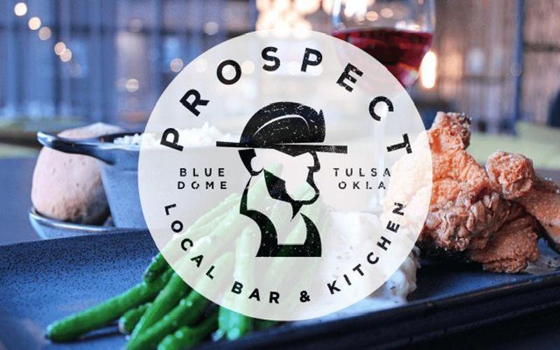 Prospect Local Bar & Kitchen - Prospect Local Bar & Kitchen Gift Cards
