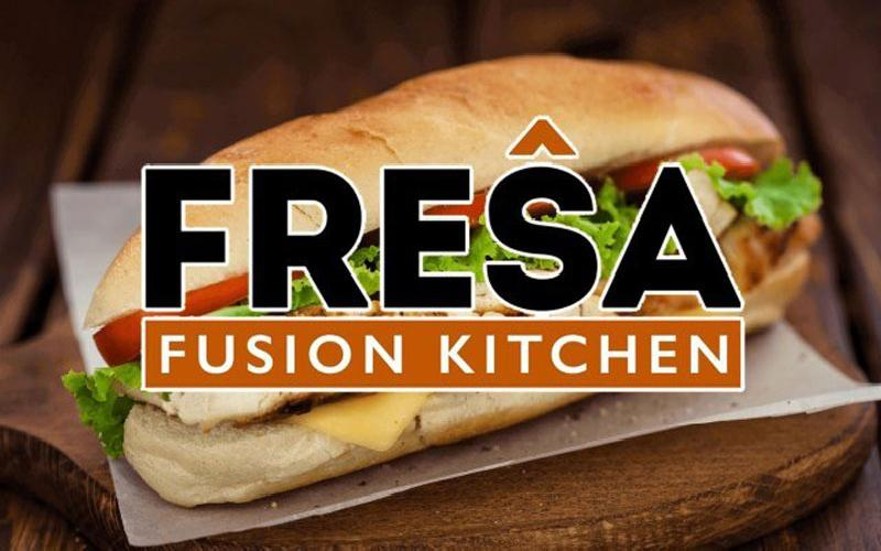 Fresa Fusion Kitchen - Fresa Fusion Kitchen Gift Card