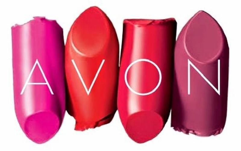 Avon - Avon Gift Card