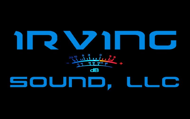 Irving Sound Llc - Virtual Voice Coaching, 2 -30 Minute Sessions