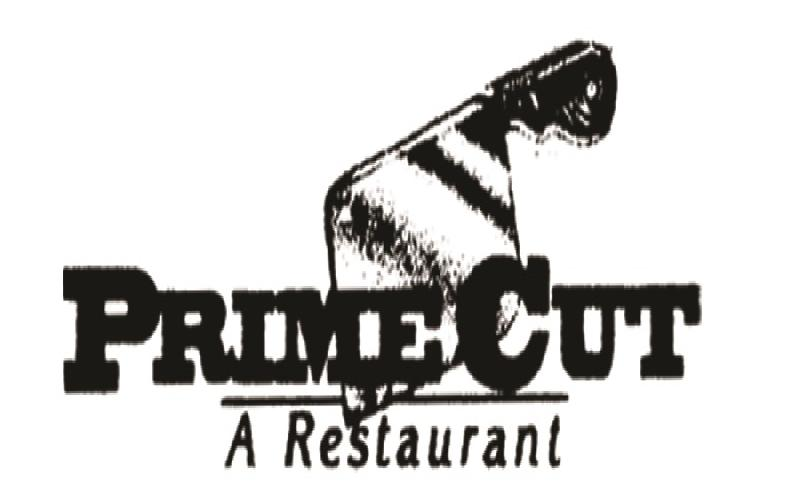 Prime Cut - $12 Voucher for $6 (Regular Priced Items Only)