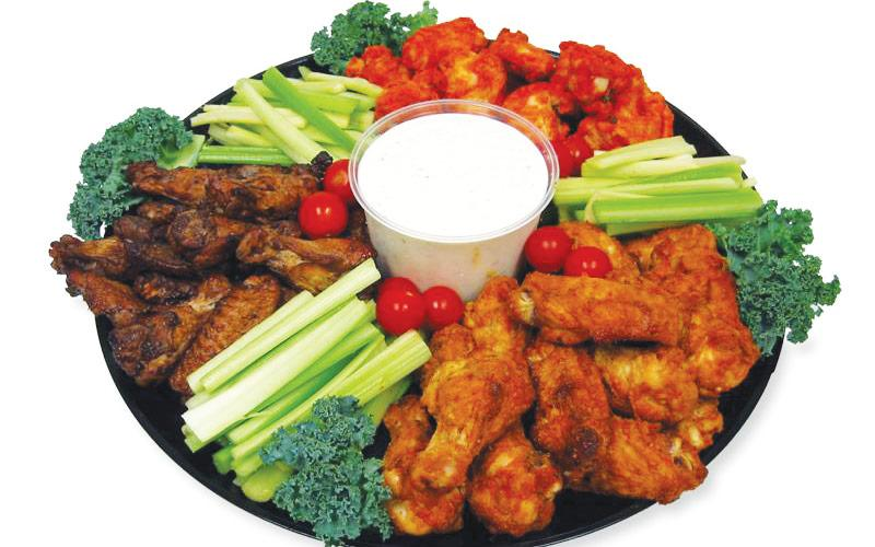 Things And Wings - Save at Things N Wings