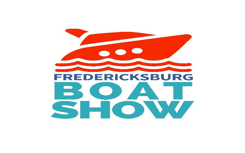 Fredericksburg Expo Center - Boat Show Tickets - 2 for $9