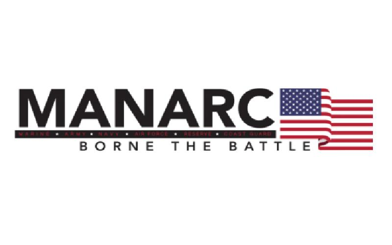Manarc Borne The Battle - $20 gift card for only $10