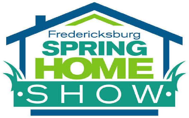 Fredericksburg Expo Center - Spring Home Show Half Price Tickets