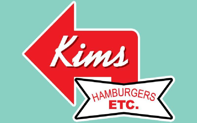 Kim's Diner - Pay $10 for $20 Value at Kim's Diner