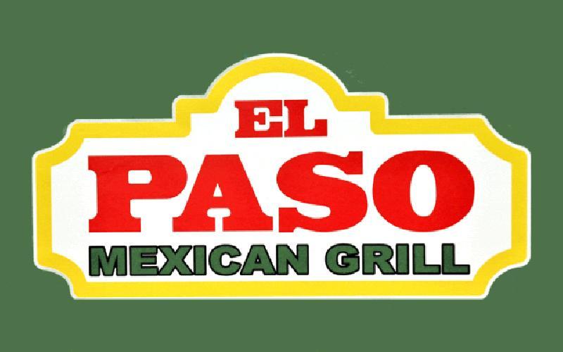 El Paso Mexican Grill - Pay $10 for $20 at El Paso Mexican Grill