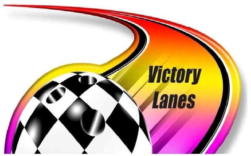Victory Lanes Family Entertainment Center - Victory Lanes Deal