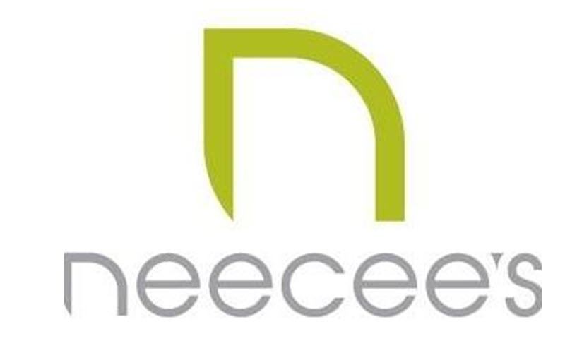 Neecee's - Gift Cards