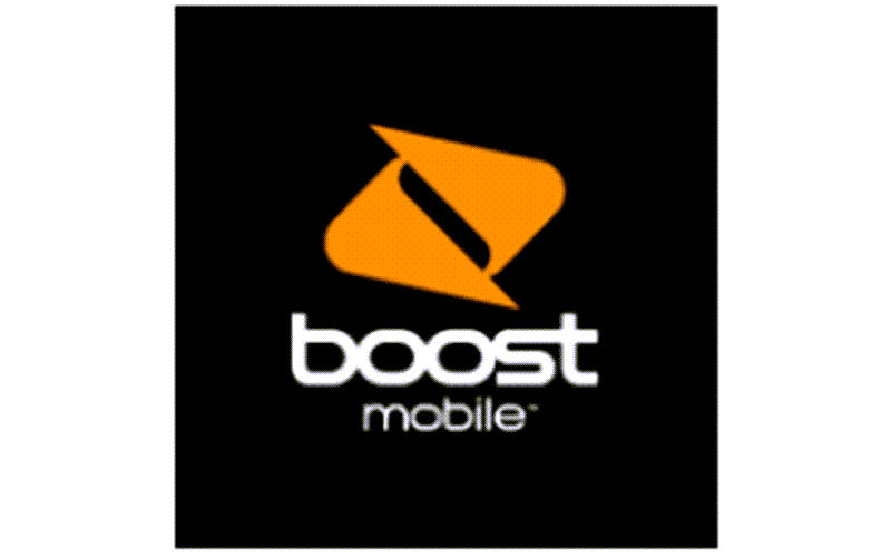 Boost Mobile Of Portage - Screen Protector