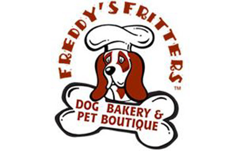 Freddy's Fritters - Gift Card